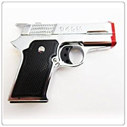 silver-pistol-lighter