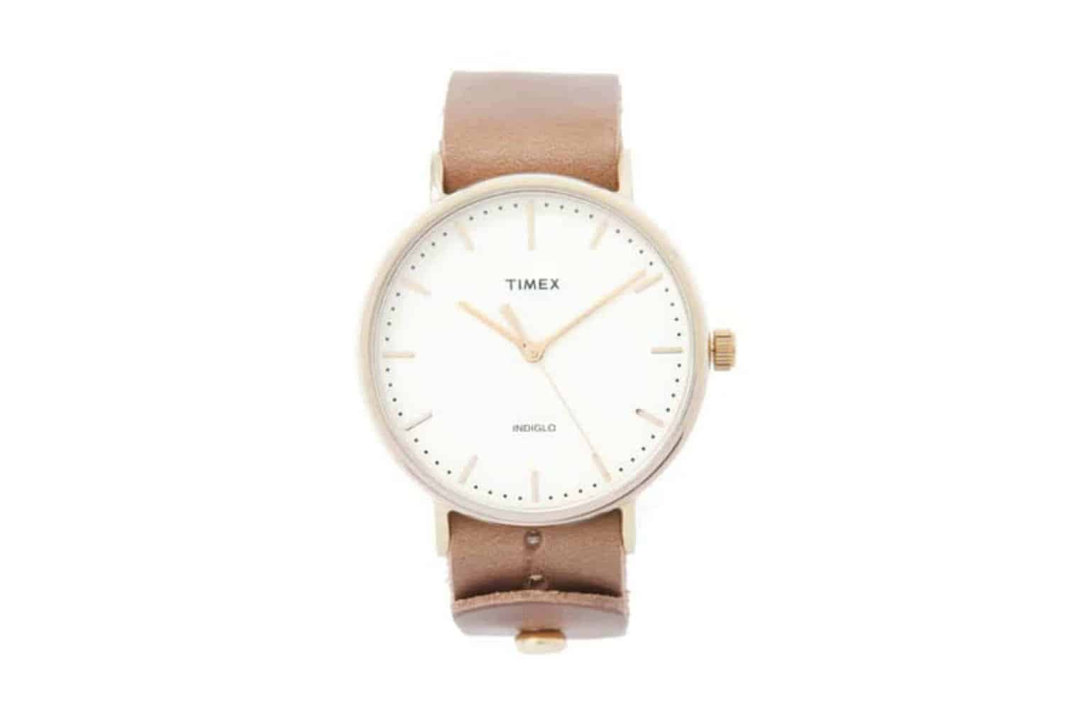 timex-main