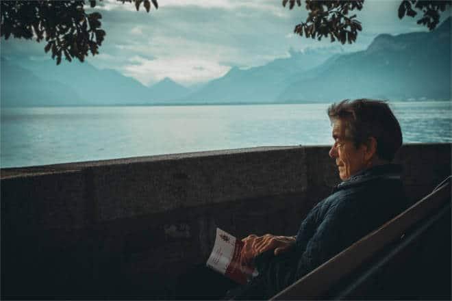 7-regrets-men-have-post
