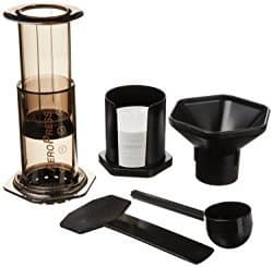 aeropress-coffee-and-espresso-maker