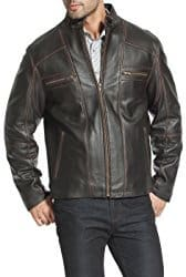 bgsd-cowhide-leather-motorcycle-jacket