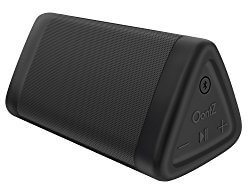 cambridge-soundworks-portable-bluetooth-speaker