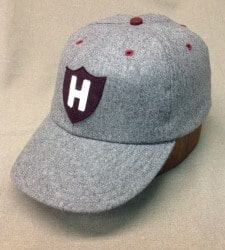customized-vintage-baseball-cap