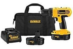 dewalt-compact-drill-driver-kit