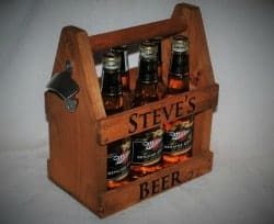 handmade-beer-carrier