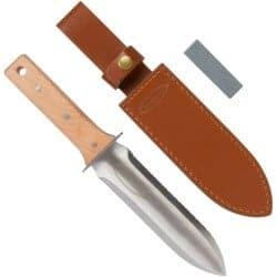 hori-hori-garden-knife