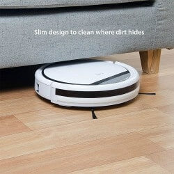 ilife-robotic-vacuum-cleaner