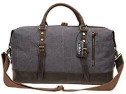 iblue-overnight-canvas-duffel-bag