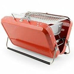kikkerland-portable-bbq-suitcase