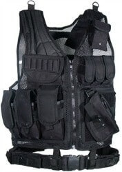 leapers-sportsman-tactical-scenario-vest