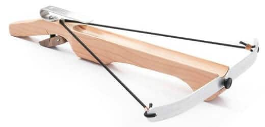 marshmallow-crossbow-1
