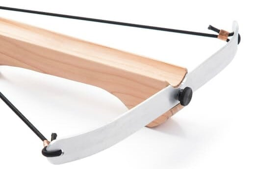 marshmallow-crossbow-2