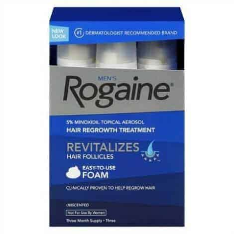 mens-rogaine-unscented-foam-1