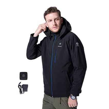 ororo-mens-heated-jacket-1