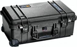 pelican-carry-on-case
