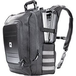 pelican-progear-tablet-backpack