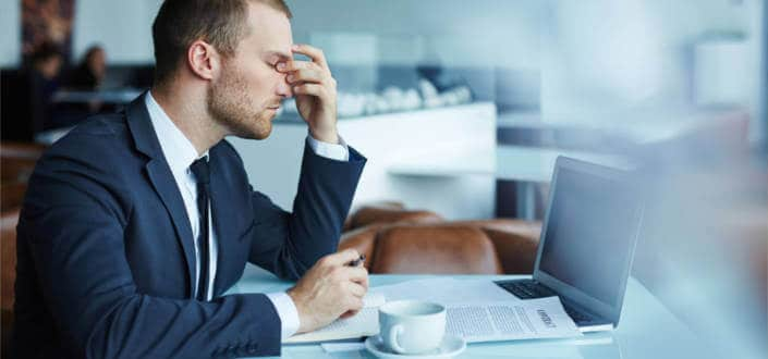 regret-6-working-too-much-or-staying-at-a-job-you-hate-2
