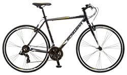 schwinn-mens-volare-1200-bike
