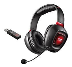 sound-blaster-tactic-3d-rage-wireless-gaming-headset