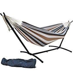 suesport-double-hammock