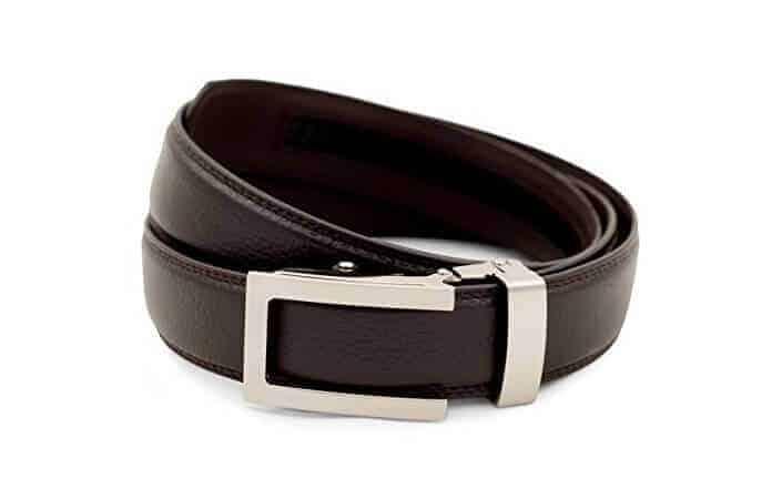 the-anson-belt-3