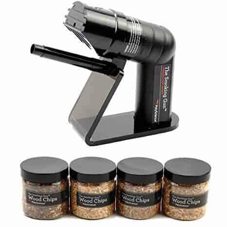 the-smoking-gun-handheld-food-smoker-1