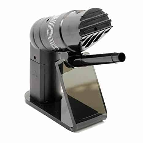 the-smoking-gun-handheld-food-smoker-2