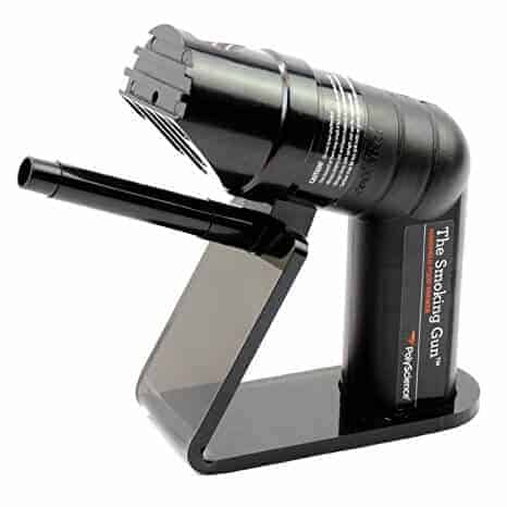 the-smoking-gun-handheld-food-smoker-3