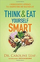 think-and-eat-yourself-smart