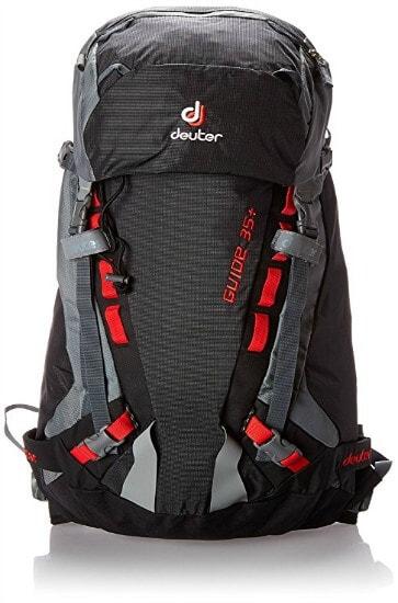 travel-backpacks-deuter-guide-35