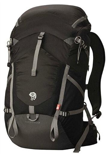 travel-backpacks-mountain-hardware-rainshadow