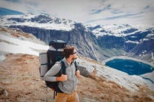 travel-backpacks-main