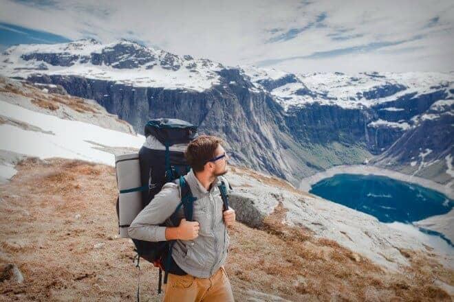 travel-backpacks-post