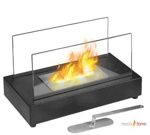 ventless-tabletop-fireplace-1