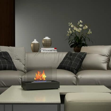 ventless-tabletop-fireplace-3