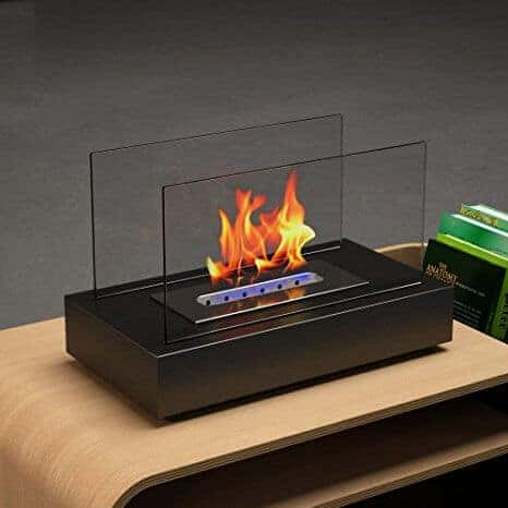ventless-tabletop-fireplace-4