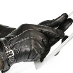 vetelli-mens-winter-gloves