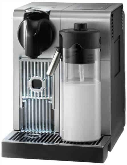 espresso-machines-delonghi-nespresso-lattissima