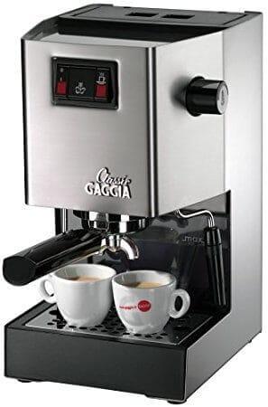 espresso-machines-gaggia-classic