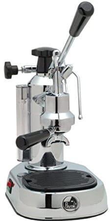 espresso-machines-la-pavoni-europiccola