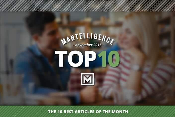 mntl-top-10-november-post