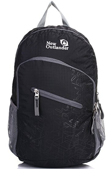 new-outlander-daypack