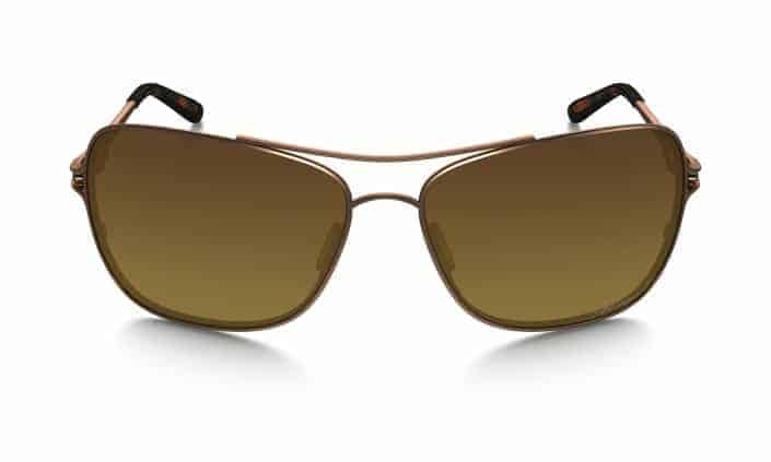 Oakley Conquest Polarized Sunglasses 1