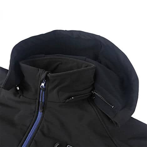 ororo-mens-heated-jacket-2