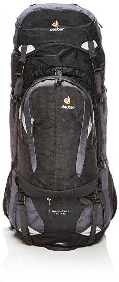 travel-backpacks-deuter-quantum-1