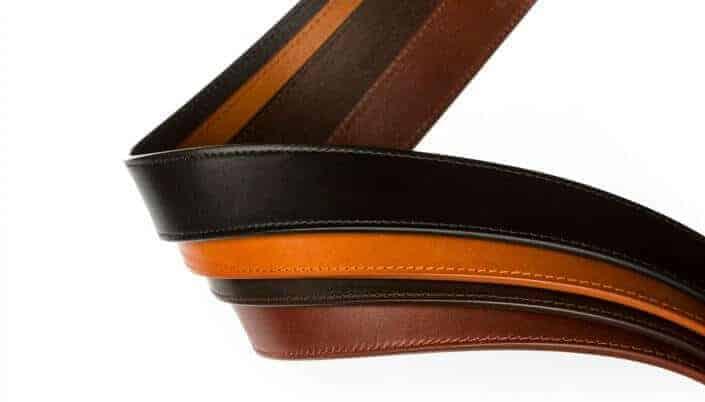 anson belt 3.1