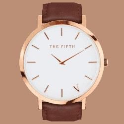 A Quality Watch