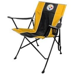 NFL Tailgating Chair