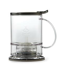 Teavana Perfect Tea Maker