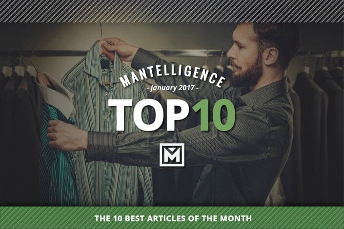 mntl-top-10-january-post